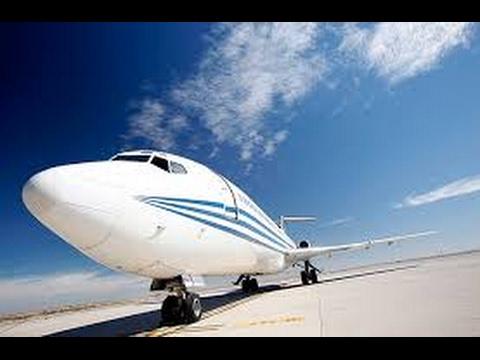 Air Crash Documentary HD - Malaysian Flight Air Asia 8501
