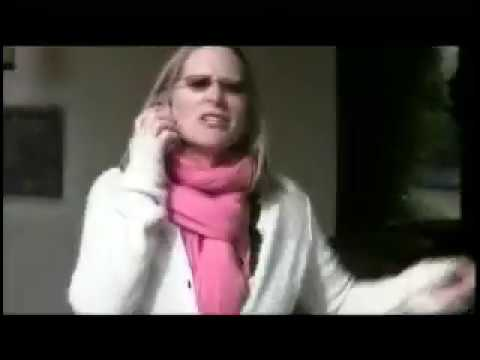 Kathryn Ireland Decorator Youtube