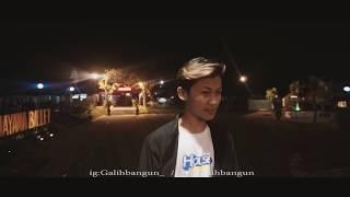 Download lagu NDARBOY GENK - BALUNGAN KERE (COVER GALIHBANGUN)