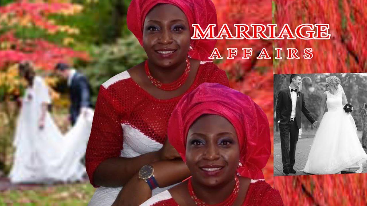 Saheed osupa marriage affairs dating 3