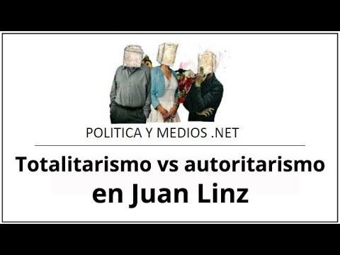 Regimen politico democratico