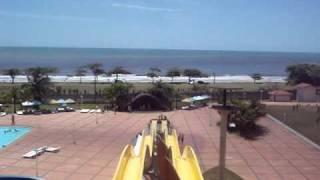 Sesc Praia Formosa - Parque Aquático (1...