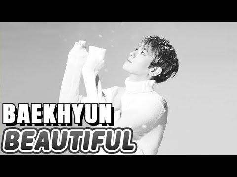 Baekhyun (EXO) - Beautiful [polskie napisy, polish subs / PL]