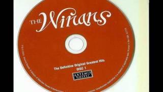 The Winans Millions