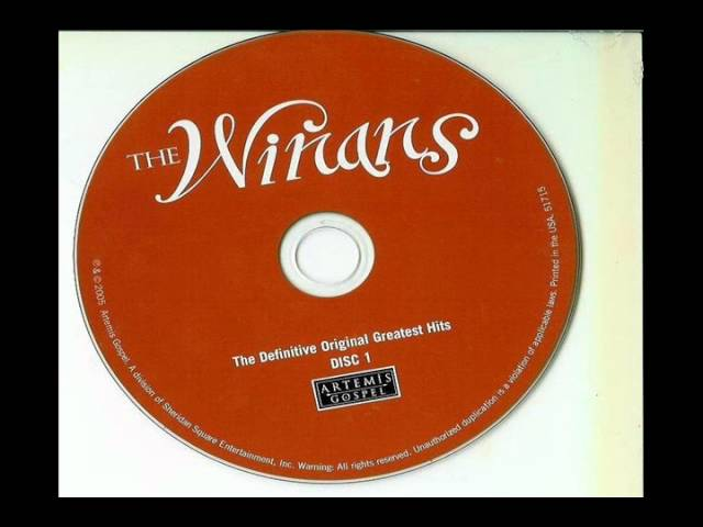 the-winans-millions-theverybestthereis