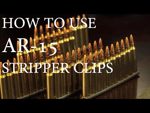 Think, stripper clip 44 special