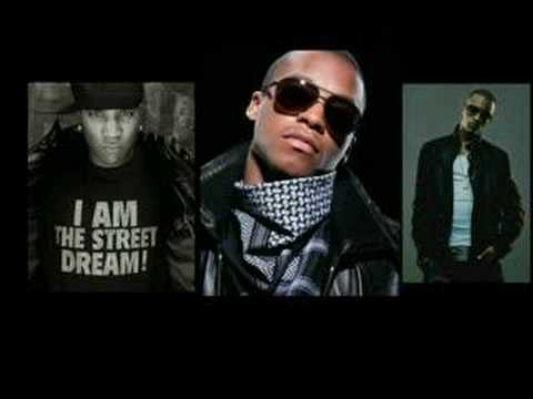 Lupe Fiasco Ft. Young Jeezy and T.I - Superstar Remix ...