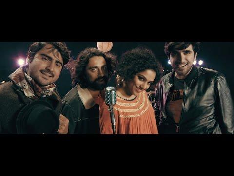 Yariyaan | Official Music Video | Annie | Noori World