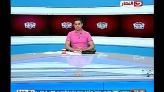 #كورة_كل_يوم | تحليل مباريات اليوم فى الدورى ومداخلة من اسلام محارب ومحمد بازوكا