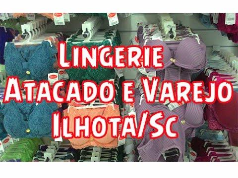 350c1a10c Fabrica de lingerie em ilhota sc – Roupa de banho