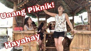 VLOG#233 PAANO PALABASIN ANG LAMAN NG TABAGWANG(shell) /MURANG HALAMAN/HAUL