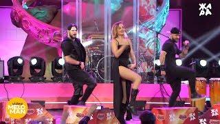 Альбина - Не со мной (Live, 2018)