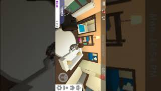 blox burg 467 roblox