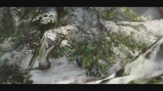 Especial de Natal - Trevor Noel - (Machinima)