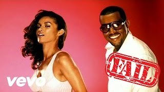 The Real Beat Makers | Kanye West -  Gold Digger ft  Jamie Foxx