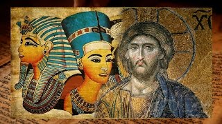 Top 10 Secrets of Ancient Egypt || Pastimers