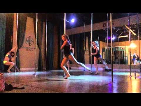 scream-my-name---tove-lo-beginner-pole-dance-routine-10-19-20