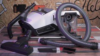 Пылесос Miele Blizzard CX1 Excellence PowerLine   SKCR3