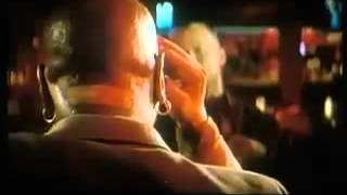 Pulp Fiction Bande Annonce VF
