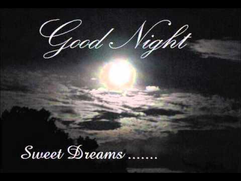 Sweet Dreams - Hardstyle Remix