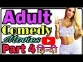 Top 5 Hollywood Comedy Movies in Hindi Dubbed Part 4 | Hollywood Comedy Movies in Hindi Dubbed