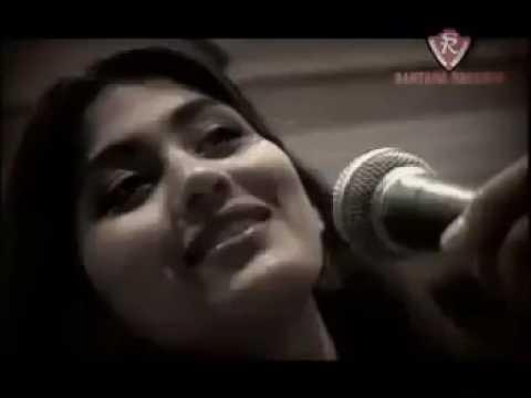 Ms CATWALK   NIMA RUMBA     HIT NEPALI POP SONG 1996     YouTube