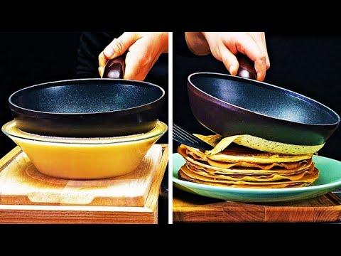 29-dÉlicieuses-recettes-de-pancakes-qui-vont-te-surprendre