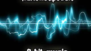 Runescape 8-bit music - Reggae