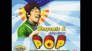 Benyamin S  Dalam irama pop full album