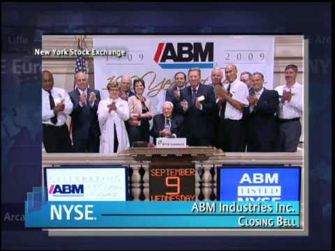 WN - abm industries incorporated