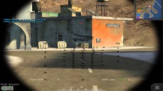 project reality 1 0 gameplay fv101 scorpion muttrah city