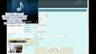 Transcription Software