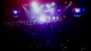 True Worshippers Youth- Here I Am