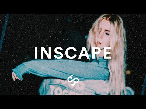 R&B Soul Beat Inscape Smooth Rap Instrumental 2018