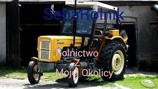 Rolnictwo z mojej okolicy #4