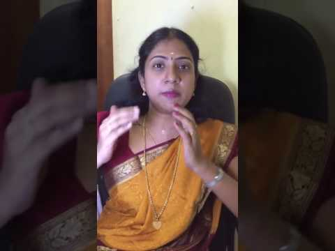 Dedicate Your Wife Exclusive video