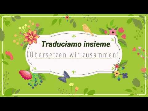 "Miriam Meghnagi: ""Tema Del Rosario"" (solista: Gabriele Coen, sax tenore) from YouTube · Duration:  4 minutes 41 seconds"