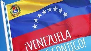 La Enciclopedia Salsera 29 (Voces De Venezuela)