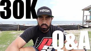 30K Q&A