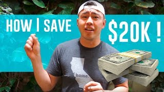 How I Save 20K A Year With This 1 Simple Hack | Using Veem for Wire Transfers