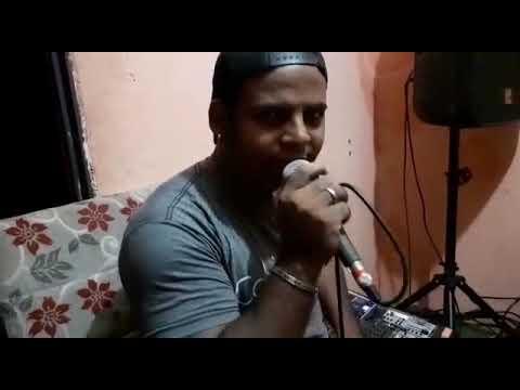 Banda Requinte - Pré Ensaio Carnaval 2020 - Valença do Piauí