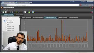 Модуль «Конструктор портфелей» на платформе QuantPro
