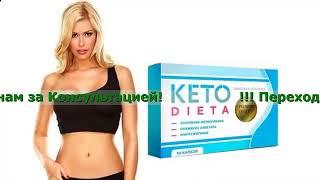 постер к видео Как быстро похудеть в домашних условиях диеты