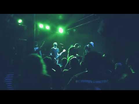 Deny- una razón [fragmento] (bj sala Montevideo-Uruguay)