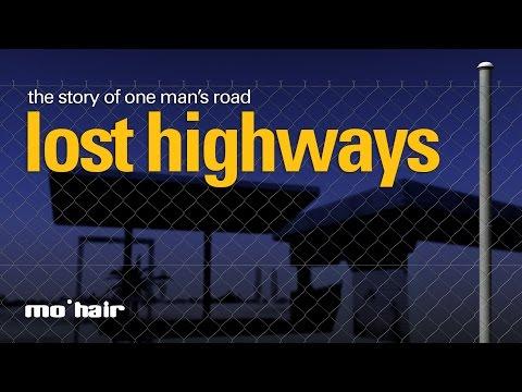 Lost Highways (HD Version)