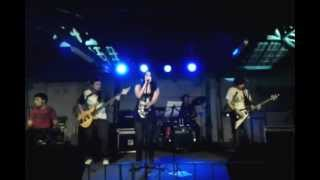 Banda Kanjou - Just My Way  Yui Cover