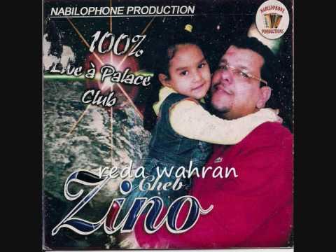 Cheb Zino- Koulchi Wela Belmegloub