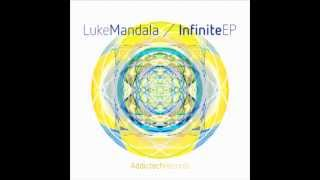 Luke Mandala - All Together Now