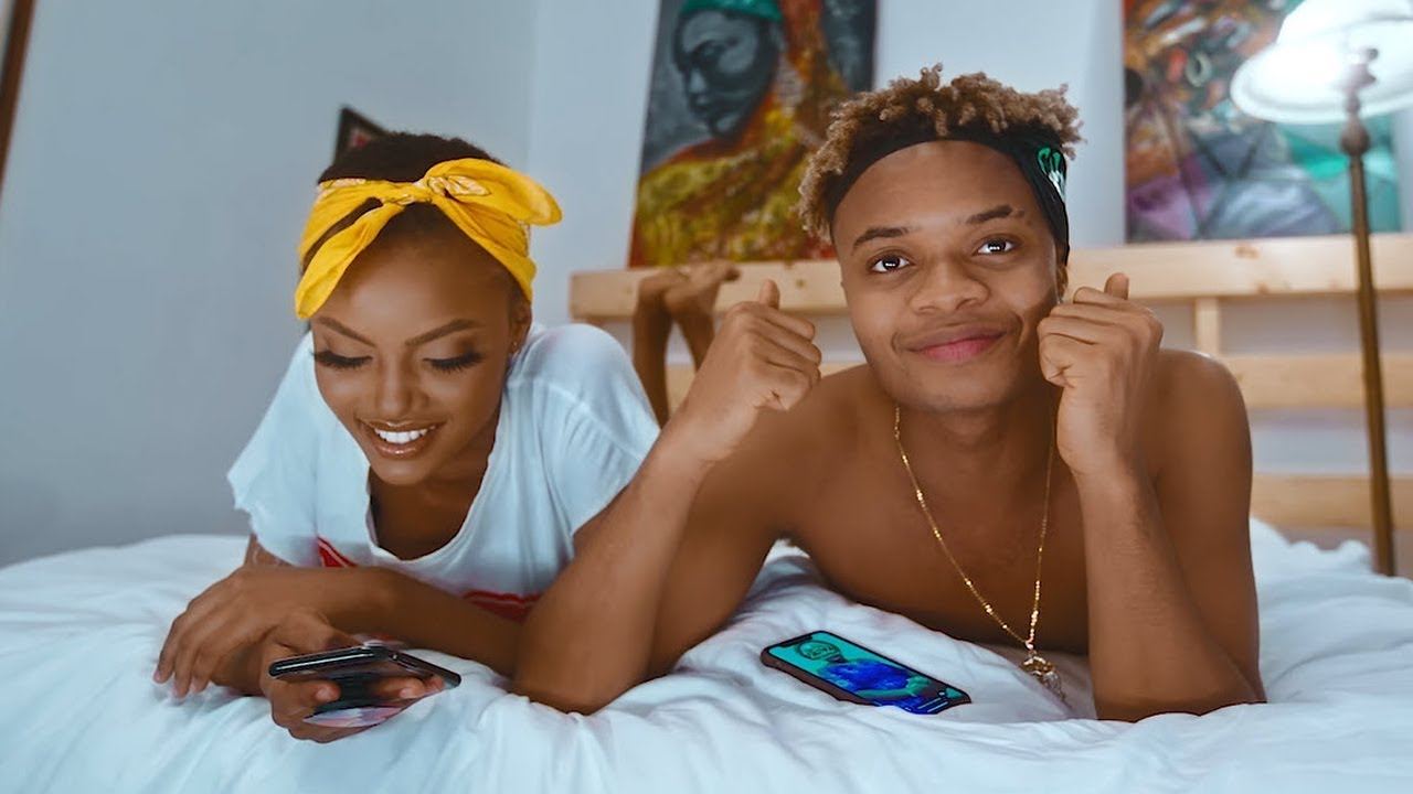 Download Crayon - So Fine ( Official Music Video )