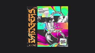 GRiZ x Subtronics - Griztronics | ooh this sh*t be hittin different